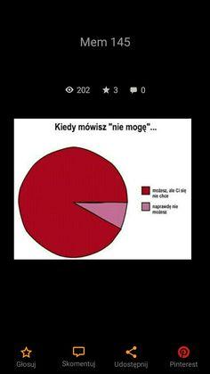 Bts Memes, Funny Memes, Polish Memes, Weekend Humor, Wtf Funny, Funny Photos, Texts, Haha, Fanny Pics