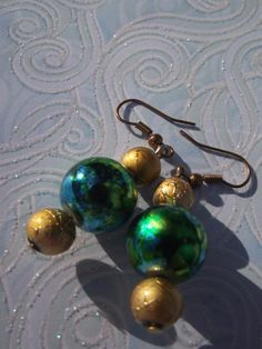 Buy me at https://www.etsy.com/listing/172855565/gold-makes-the-world-go-round?ref=related-4T