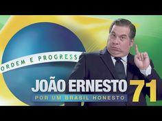 """Trailer e pôster da comédia brasileira """"O Candidato Honesto"""" com Leandro Hassum http://cinemabh.com/trailers/trailer-e-poster-da-comedia-brasileira-o-candidato-honesto-com-leandro-hassum"""