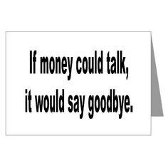 humour quote #quote