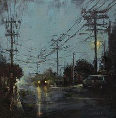 Lindsey Kustusch