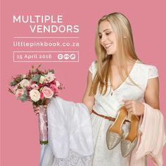 Competition, Wedding Dresses, Pink, Fashion, Moda, Bridal Dresses, Alon Livne Wedding Dresses, Fashion Styles, Weeding Dresses