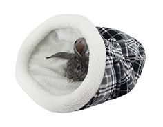 Christmas Uniquorn 2016 Autumn And Winter Explosion Pet Cat Nest Dog Pillow Nest Christmas Hat Nest Cat Sleeping Bag ** You can find more details by visiting the image link. (Note:Amazon affiliate link)
