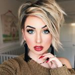 "1,069 Likes, 27 Comments - Jen Schmierer (@jenschmierer) on Instagram: ""Updated #pixie360!! Tag your short hair loving friends  #jenspixie360  and click the tag for my…"""