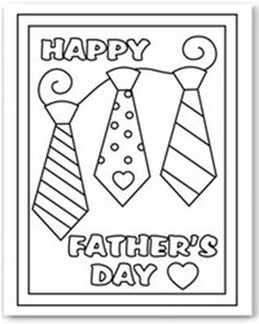 fathers day crafts - Google Search