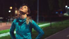 ¿Por qué corro mal?