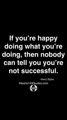 Daily Words Of Wisdom, Wisdom Quotes, True Quotes, Wise Words, Best Quotes, Motivational Quotes, Inspirational Quotes, Positive Motivation, Positive Quotes