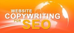The Basics of SEO Copywriting Services India