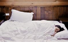¿Por qué 6 horas de sueño son tan malas como no dormir?