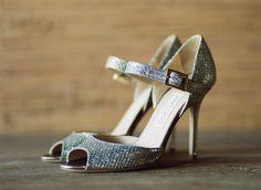 12 Jimmy Choo Wedding Shoes: Sassy Style https://www.loveandlavender.com/2017/03/jimmy-choo-wedding-shoes/