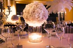 D Day Deco   Mariage