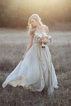 Style Me Pretty   Gallery & Inspiration   Picture - 948189