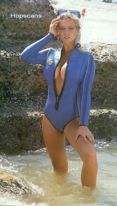 girls wetsuits porn Sexy