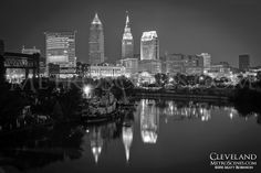 Google Image Result for http://images.metroscenes.com/images/2011/cleveland-skyline/cleveland_ohio_skyline_june_2011_metroscenes.com_15.jpg