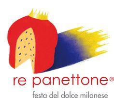 Re Panettone Milano 2015: il Re cambia sede 28 e 29 Novembre Milano