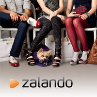 #Zalando in a Deal with #Gap - https://www.indian-apparel.com/appareltalk/news_details.php?v&id=654 @gap @zalandode @zalandolounge @ZalandoUK @zalandoitalia @gaphongkong @gapjpn @gapmapleview