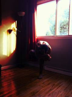 Dark soul #followme #like #pin #me #art #artist #breakdance #dance #dancer #photo # photography #photooftheday #picoftheday #bestoftheday #happy #love #instadaily #instamood #instaart #pinterest #guy #man #fashion #model #style #london #paris #montreal #newyorkcity #yoga #instayoga #fitness #strong #spain #sweden