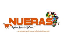 """Check this out """"it's Africa's time""""! We represent African made products here at Nueras Africa Marketplace! Currently 9 brands, 102 products and 5 African countries and counting. Visit www.nuerasamp.com for details"""