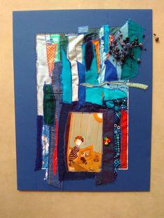 Cover, Painting, Art, Homemade, Art Background, Painting Art, Paintings, Kunst, Blankets