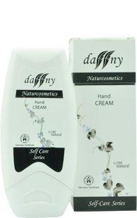 Hand Cream - Self Care Series