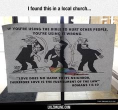 Using It Wrong#funny #lol #lolzonline
