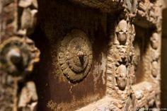 Puertas de Rajasthan, India Laos, Travel Photography, India, Doors, Viajes, Goa India, Indie, Travel Photos, Indian
