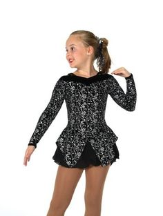 Jerry's Figure Skating Dress 25 - Lux Tux https://figureskatingstore.com/jerrys-figure-skating-dress-25-lux-tux/ #figureskating #figureskatingstore #figure #ice #skating #dress #dresses #icedance #iceskater #iceskate #icedancing #figureskatingoutfits #outfits #apparel #платье #платья #cheapfigureskatingdresses #figureskatingdress #skatingdress #iceskatingdresses #iceskatingdress #figureskatingdresses #skatingdresses #jerryskatingworld #jerrysworld
