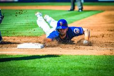 While the Coronavirus shut down the 2020 MLB Spring Training, I was still able to shoot a few games before they were all canceled. Sports Action Photography, Mlb Spring Training, Baseball Field, Nfl, Baseball Park