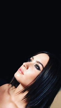 How Demi Lovato is living her best life after rehab – Celebrities Female Camp Rock, Selena Gomez, New Mexico, Demi Lovato Hair, Demi Love, Glamour Photography, American Singers, American Actors, Woman Crush