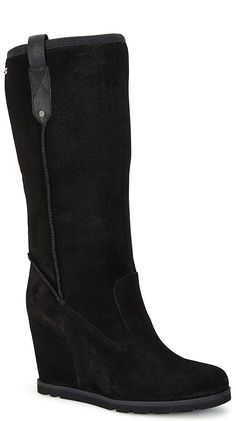 UGG Australia Womens Soleil Boot * Remarkable product available now. : Ladies boots