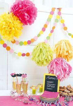 Her flytter snart en ny kunde ind I Party, Birthday Cake, Diy Crafts, Spring, Kids, Finland, 30th, Crafting, Parties