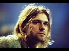 Nirvana behind the music - YouTube