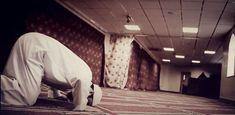 Vesveseden nasıl kurtulunur (Kaç rekat kıldım) Allah, Prayers, Decor, Youtube, Decoration, Prayer, Beans, Decorating, Youtubers