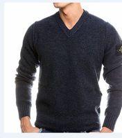 new stone Style Shop - designer cashmere