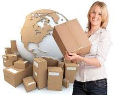 Paket- und Briefverfolgung Dienstleister #business #shippingservices #parceldelivery #parcelservice #courierservices #Expresstransport #Pakettransporte #Paketzustellung #luftpostpaket #Paketdienst Phone: +31 (0) 74 8800700  E-Mail: info@parcel.nl