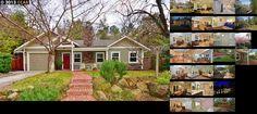121 SEQUOIA Ave Walnut Creek, CA 94595
