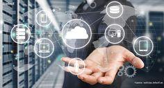 El impacto de las nuevas tecnologías en las empresas