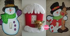 Disney Christmas, Christmas Holidays, Merry Christmas, Christmas Decorations, Xmas, Christmas Ornaments, Holiday Decor, Pallet Christmas, Christmas Projects