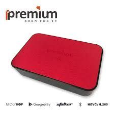 92 Best iptv tv box twitter -max images in 2018 | Boxing, TV, Android