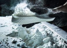 Future Craft 3D by adidas » Retail Design Blog