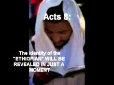 And Ye shall know the Truth and IT Shall Make you Free……… Arise Israel…….. and be an Exceedingly great ARMY…….. | msraineyday
