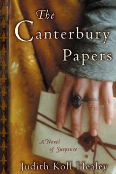 The Top 10 Royal Historical Novels I Love Books, Good Books, Books To Read, Buy Books, Best Historical Fiction Books, Historical Romance, British Books, Reading Library, Psychology Books