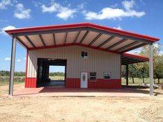 Need a residential steel or metal building in Victoria TX? Call now to have a professional welding contractor erector in the Victoria Texas area. Metal Garage Buildings, Metal Garages, Shop Buildings, Steel Buildings, Modern Buildings, Metal Barn Homes, Pole Barn Homes, Pole Barns, Metal Shop Building