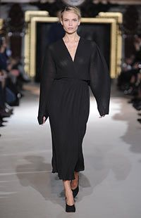 this is another great lbd