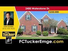 Tucker Talks Homes - April 2-3, 2016