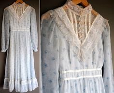 anne of green gables clothes - Pesquisa Google
