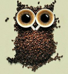café !!!