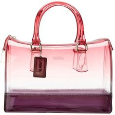 Furla Candy Bag - Crystal