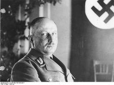 Kube Richard Paul Wilhelm Gauleiter Brandenburg