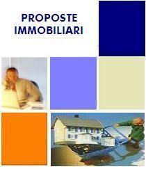 Agenzia Immobiliare Napoli .:.CASAin.:. Real Estate | Italy - PROPOSTE IMMOBILIARI >